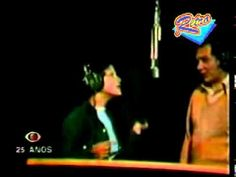 "Elis Regina & Antonio Carlos Jobim - Aguas de Marzo (retro video with ed...NOTE***  ""Even while the waters of March bring an end to Summer, there is still the promise of life in the heart (for Brazil, March represents the beginning of Autumn, as reflected in the riginal Portuguese lyrics ""Aguas de Marco:""  SEE ""The Real Story Behind Jobim's ""Waters of March""  <3  <3  <3"