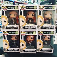 Warrior Summer Now Available In Store and Online. Please visit www.thepopcave.com for pricing. Call or DM us if you have any questions. We will be open until 7:30pm todayHappy Hunting!  WWW.THEPOPCAVE.COM   661.476.5495  22916 Lyons Ave Unit 1C Santa Clarita CA 91321  We ship internationally   #thepopcave #originalfunko #funko #funkopop #funkopops #funkocollector #funkofamily #funkocommunity #popshop #disney #popcollector #toys #toycommunity #toycollector #anime #marvel #toystore #dcuniverse…