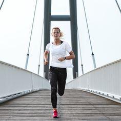 Die 44 besten Bilder zu Female Fitness • Deichmann FS18