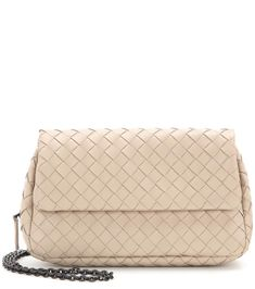 b337f187ce0 The 74 best Bag....! images on Pinterest   Bags, Bottega veneta and ...