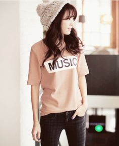 Korean Fashion Inspiration for our Fall 2015 Collection I withlovefromkorea.com