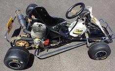 Mini Buggy, Homemade Go Kart, Go Kart Plans, Go Kart Racing, Diy Go Kart, Tube Chassis, Karts, Drift Trike, Sand Rail