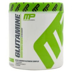 MusclePharm Creatine get's the job done! Creatine is a must have if you're hitting the weights hard! Pick this awesome product up at your local GNC! Best Creatine Supplement, Post Workout Protein, Muscle Pharm, Creatine Monohydrate, Cellular Energy, Bodybuilding Supplements, Muscle Recovery, Matrix, Muscle Tissue