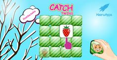Play Online, Twins, Have Fun, Memories, Iphone, Games, News, Android, Memoirs