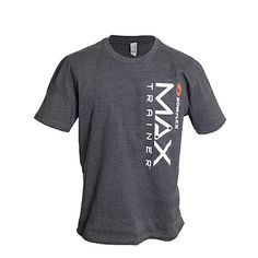 Bowflex® | Bowflex® MAX Trainer™ Men's T-Shirt