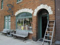 walker's point soup brothers milwaukee - Google Search