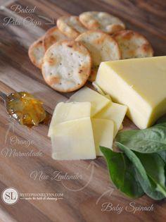 Sargento Cheese Tastings
