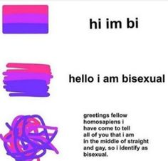 Just a book full of gay memes that I found in my gallery. Bisexual Pride, Gay Pride, Bi Memes, Lgbt Quotes, Gay Aesthetic, All Meme, Lgbt Love, Cute Gay, Fitness Memes