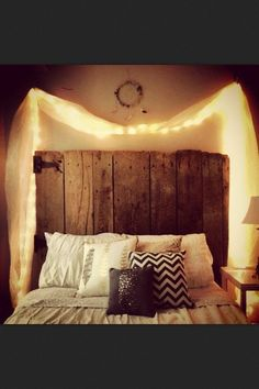 Would like to do this in my new place love this