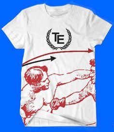 Design for a tshirt