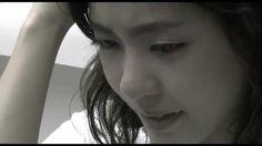 베이 - 미저리 Bay Misery 4K HD Music Video Re-Mastered