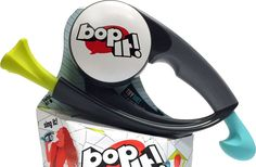 Bop It! Maker edition will get your creative juices flowing tech news  tech  latest technology  latest technology news  new technology  technology articles  new technology in computer  technology updates  technews  news technology  technology today  tech