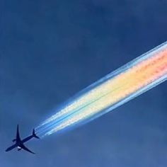 Geoengineering Watch via  Dane Wigington -  11/2/2015 -  Those of us that are fighting to expose and halt climate engineering are constantly pleading with the general population to actually... http://www.geoengineeringwatch.org/credibility-is-crucial-in-the-fight-to-expose-climate-engineering/  - https://www.facebook.com/geoengineeringwatch.org/posts/981614211877319