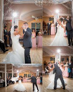 © Matt Ramos Photography, www.MattRamosPhotography.com, The Old Daley Inn on Crooked Lake, Music Man Entertainment, DJ Mike Garrasi, Averill Park, NY, Wedding, Weddings, Wedding Reception, www.MusicManEntertainment.com