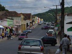 Piraí do Sul, Paraná, Brasil - pop 24.786 (2014)