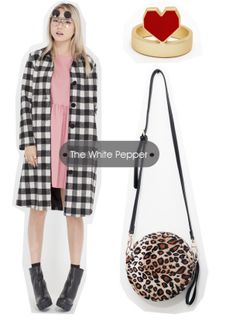 14 online fashion stores to shop from in 2014 !!  the white pepper : Super cool UK vibe!