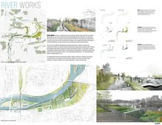 Skanska Bridging Prague Competition Winners (5)