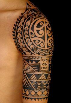 nice Tattoo Trends - African Tattoo                                                                  ...