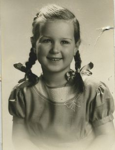cute haircuts for kids 1000 images about 1940 s on 1940s pin curls 1940 | 7405ee4e85dc0c3f9355638d9fca190d
