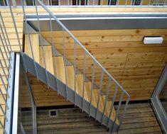 dachterrasse dachzinne treppe lichthof atrium dachtreppe 04