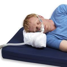 369 Popular Stop Snoring Products images in 2019