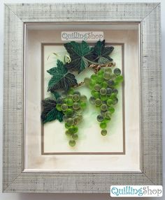 http://quillingshop.ru/images/gallery/quillingshop-greengrapes-950.jpg