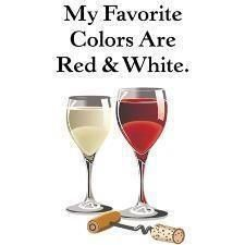 Exactly right! #wine