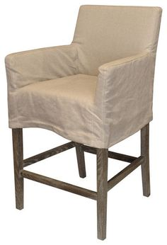 1000 Images About Slipcovers On Pinterest Contemporary