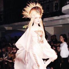 ✨🌞✨ #style #fashion #moda #fashionblog #blog #carolinebeltrame.com.br #trendy #fashionista #blogger #acessory #acessoried #brasil #blogueirassaopaulo #blogueirasbrasil #influencersbrasil #osasco #saopaulo #trendy #tendencia #sapato #sapatos #shoe #shoes . . . . . . www.carolinebeltrame.com.br