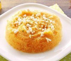 Que cuisiner pour bébé ? Découvrez la recette Dinde semoule et patates douces adaptée aux besoins nutritionnels des bébés dès 6 mois ! Une recette simple à préparer by Blédina !