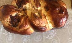 Cozonaci pufoși cu nucă - rețetă tradițională - Farfuria Colorată Baked Potato, Potatoes, Beef, Baking, Ethnic Recipes, Food, Meat, Potato, Bakken
