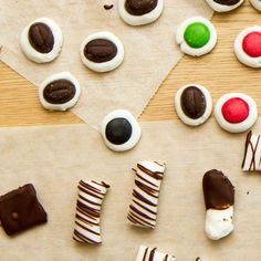 Sugar, Cookies, Desserts, Christmas, Food, Tailgate Desserts, Yule, Biscuits, Deserts