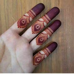 Dulhan Mehndi Designs, Khafif Mehndi Design, Mehndi Designs Feet, Latest Bridal Mehndi Designs, Mehndi Designs Book, Full Hand Mehndi Designs, Mehndi Designs 2018, Modern Mehndi Designs, Mehndi Designs For Girls