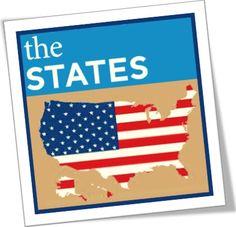 O Inglês na História Americana: no Princípio