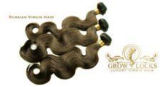 growlocks.com #20inchwavy #growlocksofhair #locksoftheday #bundles #russianvirginhair Hair Products Online, Indian Hairstyles, Grow Hair, Virgin Hair, Hair Extensions, Locks, Wigs, Color, Weave Hair Extensions