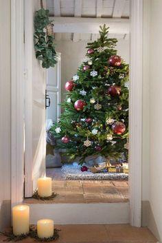 1760 Fotos de Navidad