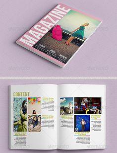 InDesign-Magazine-Template.jpg (590×771)
