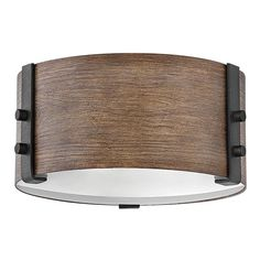 You'll love the Truc 2-Light Outdoor Flush Mount at Wayfair - Great Deals on all Lighting products with Free Shipping on most stuff, even the big stuff.