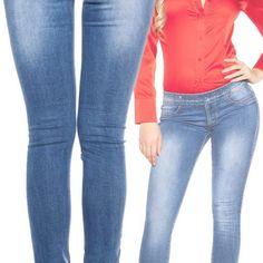 Novinky – Sissy Boutique Jeans Pants, Skinny Jeans, Boutique, Fashion, Tunic, Flare Leg Jeans, Moda, Fashion Styles, Fashion Illustrations
