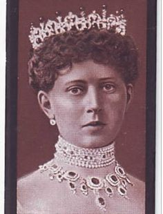 The Hesse crown jewelry heist in which the German Crown Jewels were stolen by American soldiers, occurred during the Second World War when priceless gems were taken