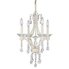 Capital Lighting Chandelier with Clear Glass Shades, Shabby Chic Finish Shabby Chic Chandelier, Elegant Chandeliers, Mini Chandelier, Chandelier Lighting, Chandelier Ideas, Nursery Chandelier, Simple Chandelier, Crystal Chandeliers, Vintage Chandelier
