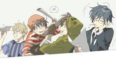 Hetalia, Boku No Hero Academia, Draw, Fantasy, Anime, Note, To Draw, Sketches, Cartoon Movies