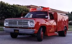 Image detail for -this unit is from the tv show emergency it is currently housed at the ...