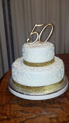cakes for 50th wedding anniversary 50th wedding anniversary cake cake that inc 2368