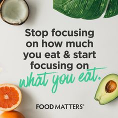 Health and wellness quotes, nutrition quotes, health goals, health fi Healthy Eating Quotes, Healthy Food List, Healthy Eating Habits, Super Healthy Recipes, Healthy Foods To Eat, Healthy Living, Fitness Nutrition, Health And Nutrition, Nutrition Quotes