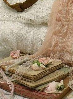 Ingeborgsbrocanterie pulgas y la nostalgia de la época de la abuela