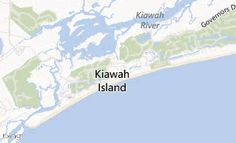 Kiawah Island Tourism and Vacations: 13 Things to Do in Kiawah Island, SC Kiawah Island South Carolina, South Carolina Vacation, North Carolina, Vacation Wishes, Need A Vacation, I Want To Travel, Amazing Adventures, Places To See, Trip Advisor
