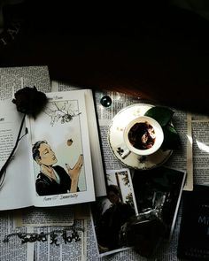 ~ 📖 ~ • • • #magnusbane #Magnus #Bane #bookstagram #BOOKS #books #shadowhunters #cazadoresdesombras Bane, Shadow Hunters, Bookstagram, Instagram, The Mortal Instruments
