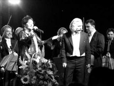 Joanna Rawik - Nie z każdej mąki będzie chleb Polish Language, Composers, Poland, Actors, Concert, Music Composers, Concerts, Actor