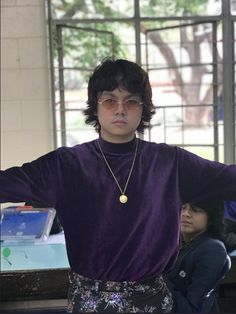 IV of Spades Zild credits to Gelo Esperon Aesthetic Boy, Aesthetic Clothes, King Of Spades, Fine Boys, Ulzzang Boy, People Like, Celebrities, Local Bands, Unique